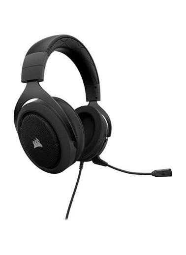 Corsair Hs60 Pro Kulaklık Ca-9011213-Eu Renkli